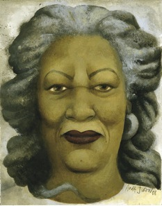 motherhood in a mercy by toni morrison This collection of essays explores the gamut of toni morrison's novels from her  earliest to her most recent each of the essays examines the various ways in.